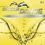 Dream Dance Vol. 39