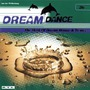 Dream Dance Vol. 26