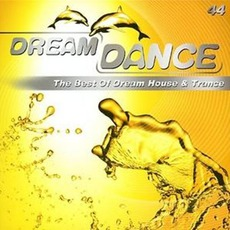 Dream Dance Vol. 44