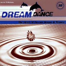 Dream Dance Vol. 32
