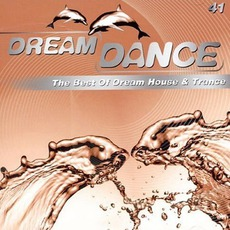 Dream Dance Vol. 41