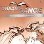 Dream Dance Vol. 41