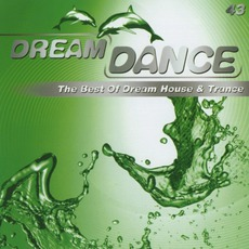 Dream Dance Vol. 43 mp3 Compilation by Various Artists