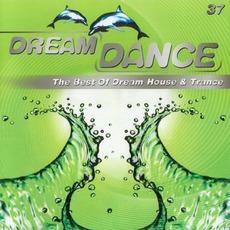 Dream Dance Vol. 37