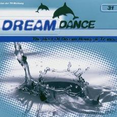 Dream Dance Vol. 31