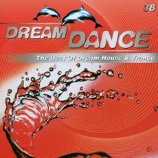 Dream Dance Vol. 38