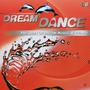 Dream Dance Vol. 38