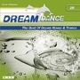 Dream Dance Vol. 28