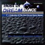 Best Of Dream Dance: The Special Megamix Edition 2