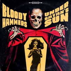 Under Satan's Sun mp3 Album by Bloody Hammers
