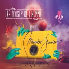 Mumbo Jumbo mp3 Album by Les Doigts De l'Homme