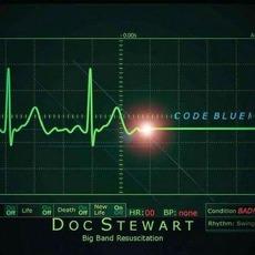 Code Blue!
