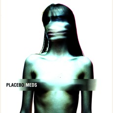 Meds (Limited Edition) mp3 Album by Placebo