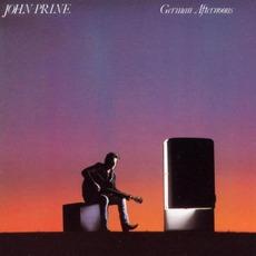 German Afternoons mp3 Album by John Prine