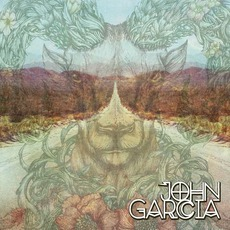 John Garcia mp3 Album by John Garcia
