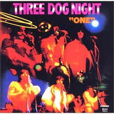 Three Dog Night mp3 Album by Three Dog Night