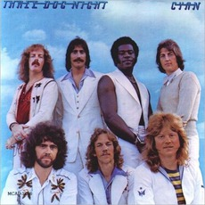 Cyan mp3 Album by Three Dog Night
