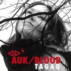Auk/Blood