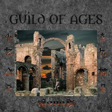 One mp3 Album by Guild Of Ages