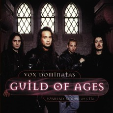 Vox Dominatas