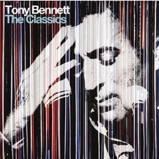 The Classics mp3 Artist Compilation by Tony Bennett