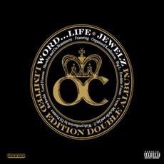 Word...Life / Jewelz (Limited Edition) by O.C.