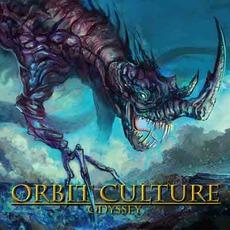 Odyssey by Orbit Culture