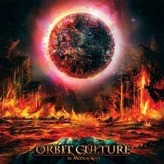In Medias Res by Orbit Culture