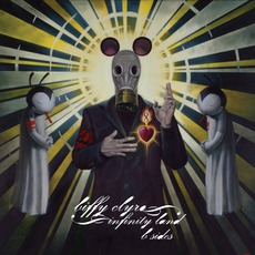 Infinity Land B-Sides mp3 Album by Biffy Clyro