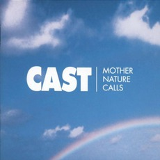 Mother Nature Calls mp3 Album by Cast