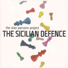 The Sicilian Defence mp3 Album by The Alan Parsons Project