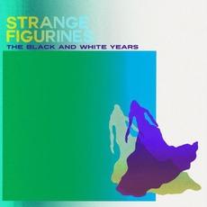 Strange Figurines