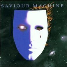 Saviour Machine I