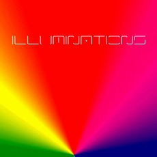 Illuminations mp3 Compilation by Various Artists
