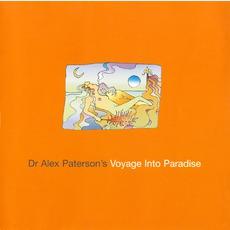 Dr. Alex Paterson's Voyage Into Paradise