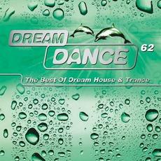 Dream Dance Vol. 62