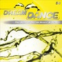 Dream Dance Vol. 54