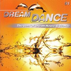 Dream Dance Vol. 51