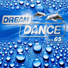 Dream Dance Vol. 65 by Various Artists