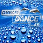 Dream Dance Vol. 65