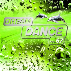 Dream Dance Vol. 67