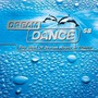 Dream Dance Vol. 58