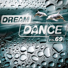 Dream Dance Vol. 69 by Various Artists