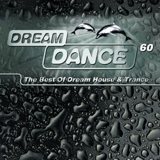 Dream Dance Vol. 60