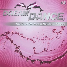 Dream Dance Vol. 45