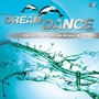 Dream Dance Vol. 52