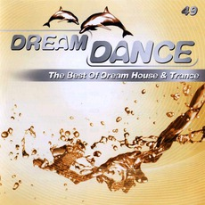 Dream Dance Vol. 49