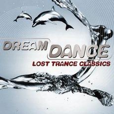 Dream Dance: Lost Trance Classics