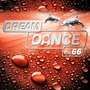 Dream Dance Vol. 66
