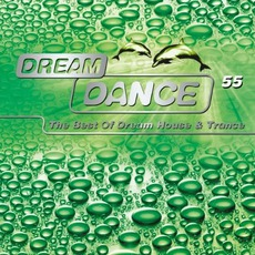 Dream Dance Vol. 55